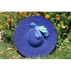 Sombrero Izar