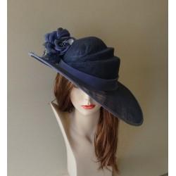 Sombrero Cristal